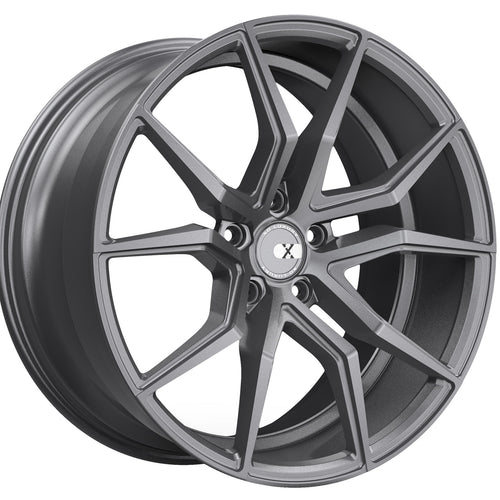 Chevrolet Corvette Wheels