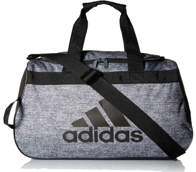 Top 10 Sports | Adidas Accessories