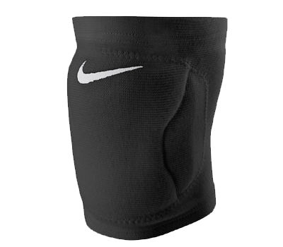 Top 10 Sports | Nike Accessories
