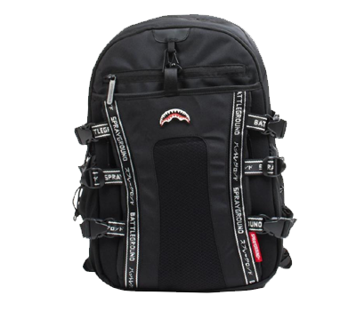 Top 10 Sports | Sprayground Backpacks