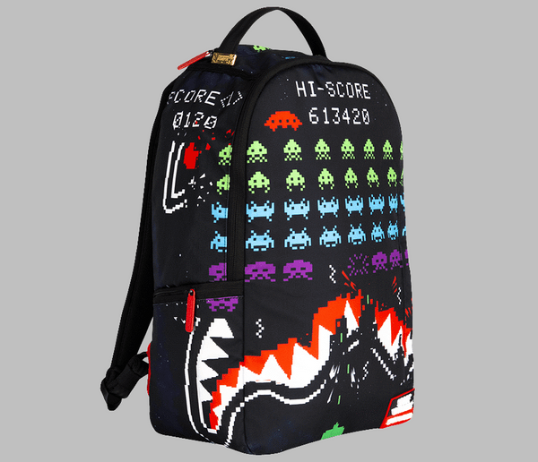 Top 10 Sports | Sprayground Backpack