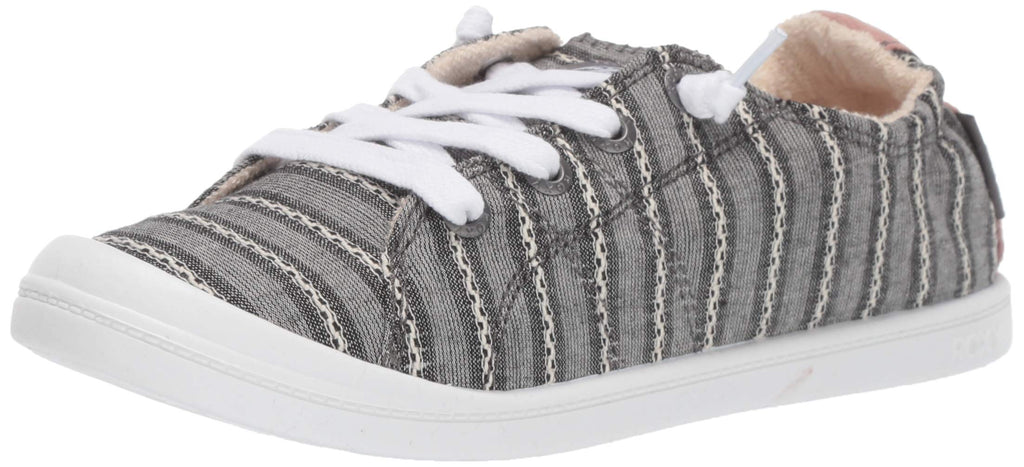 Roxy Women's Rory Shoes Fashion Sneaker