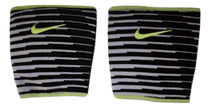 NIKE Essential Graphic Knee Pad XS/S - Top 10 Sports Shop::Winner, SD 57580 | (605)831-9138