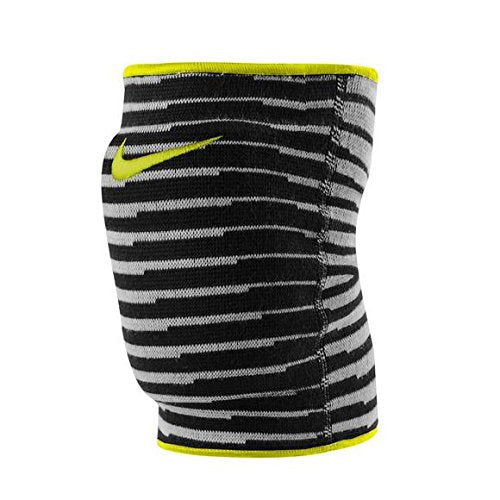 NIKE Essential Graphic Knee Pad XS/S