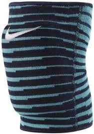 NIKE Essential Graphic Volleyball Kneepad M/L