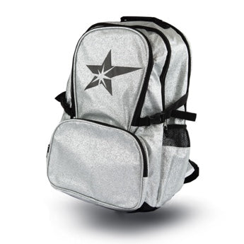 Pharos Cheerleading Backpacks
