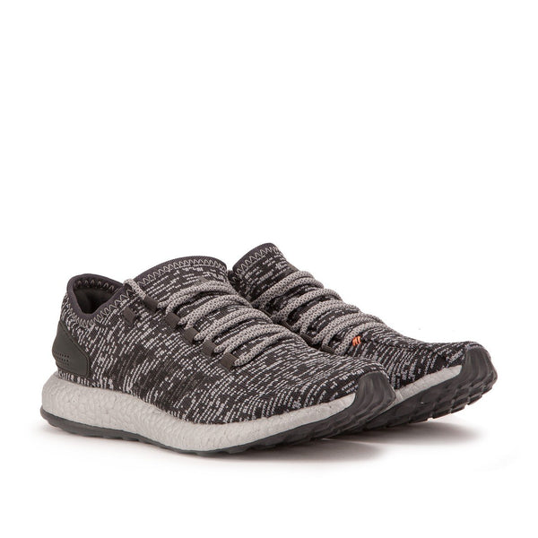 adidas Performance Men's Pureboost Ltd Running Shoe