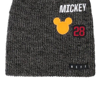 Neff Boys' Disney Mickey Mouse 28 Daily Beanie