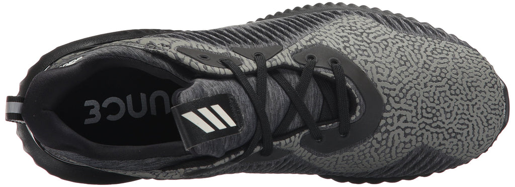 Alphabounce Hpc Ams w Running-Shoes