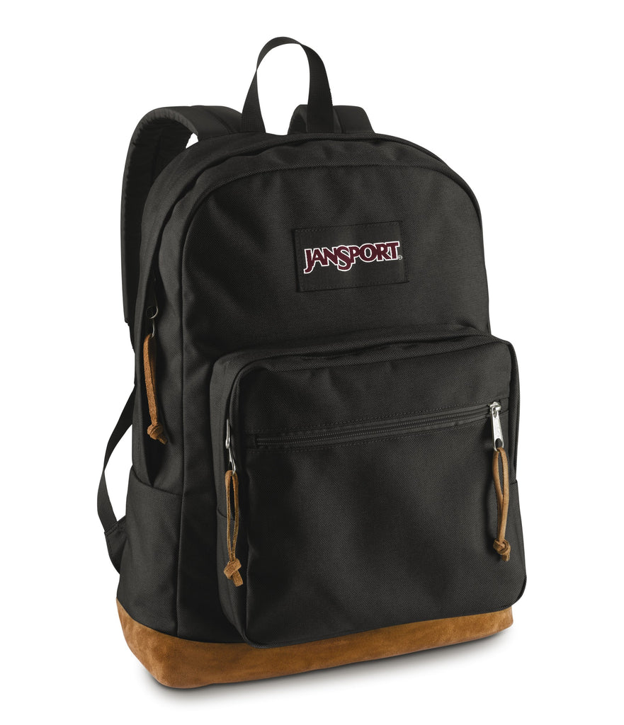 JanSport Right Pack Laptop Backpack - 15""