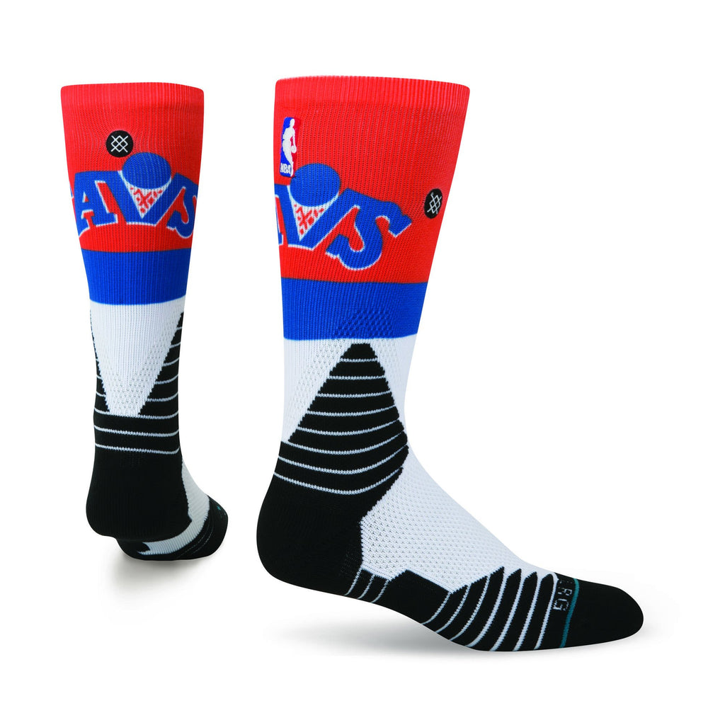 Stance NBA Cavs Retro L(9-12)