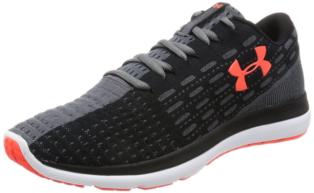 Under Armour Men's Threadborne Slingflex Running Shoe