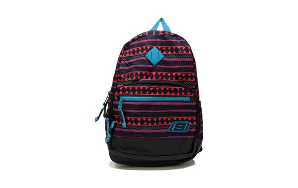 Skechers Larimer Backpack Mulitcolor