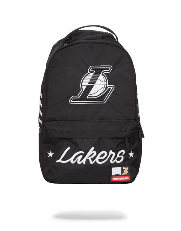 NBALAB LAKERS CARGO by Sprayground - Top 10 Sports | Winner, SD 57580 | (605)831-9138