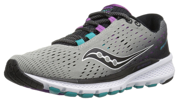 Saucony Women's Breakthru 3 Running-Shoes