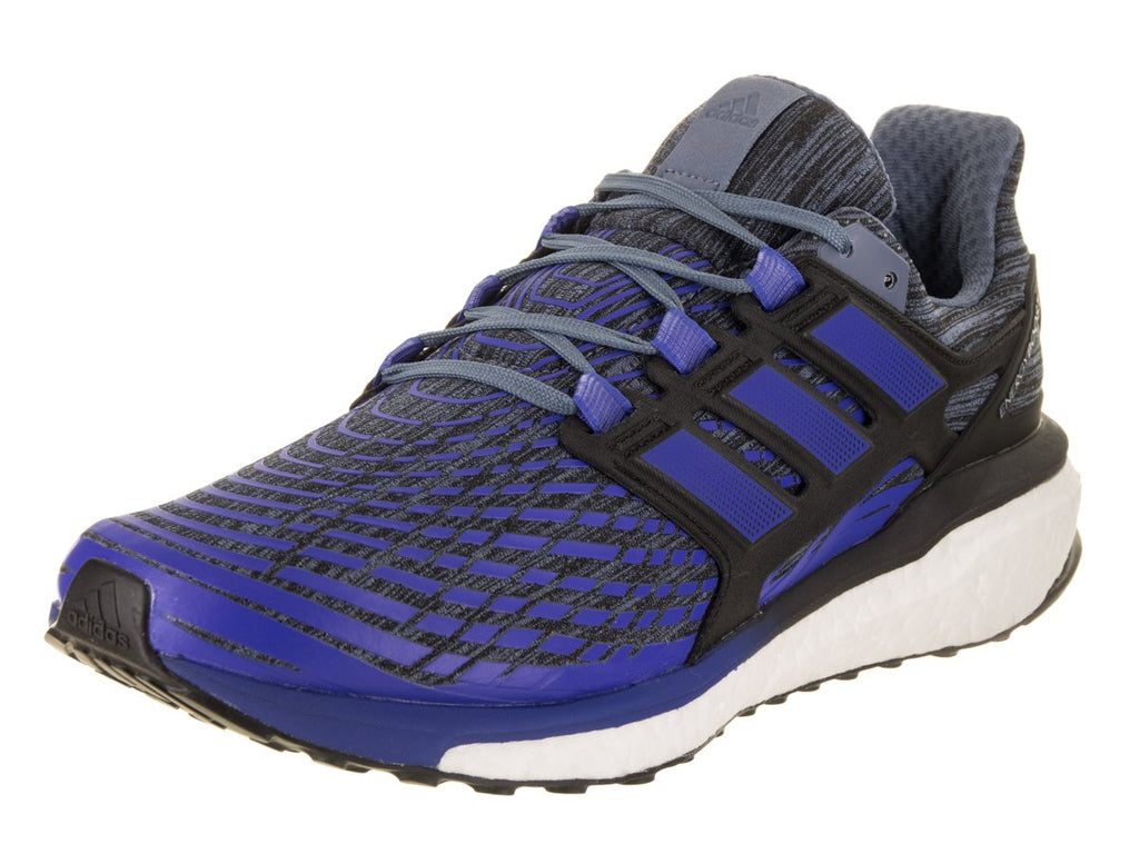 adidas Performance Men's Energy Boost m Running Shoe