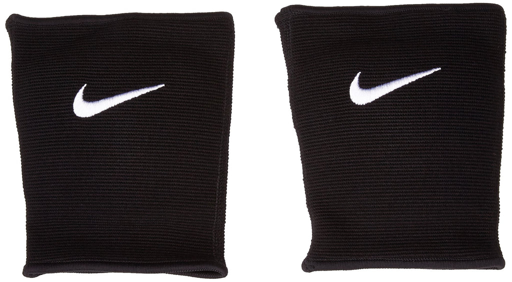 Nike Essentials Volleyball Knee Pads