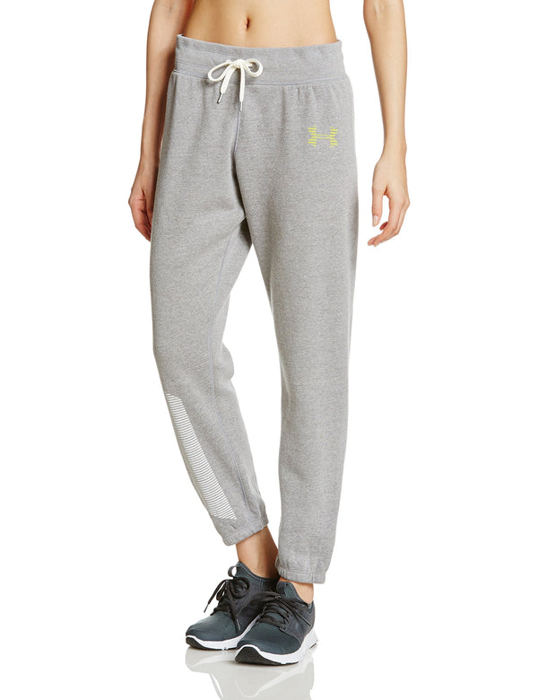 Under Armour Women's Favorite Fleece Pant