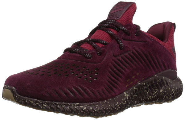 adidas Performance Men's Alphabounce Lea Running Shoe