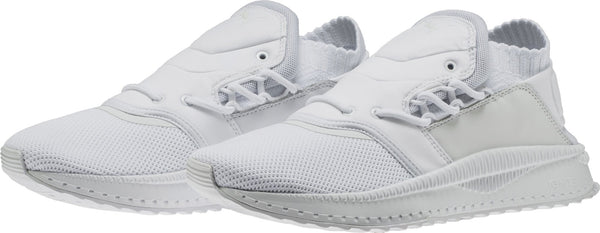 Puma Men's Tsugi Shinsei Pack Running Shoe