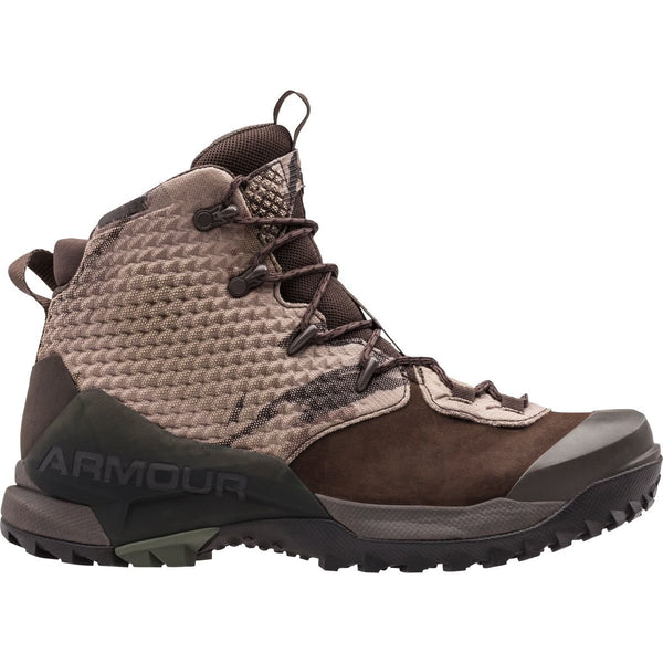 Under Armour Men's Infil Hike GORE-TEX
