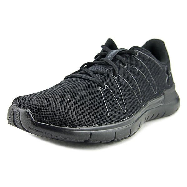 Under Armour Men's Thrill 3 Running-Shoes