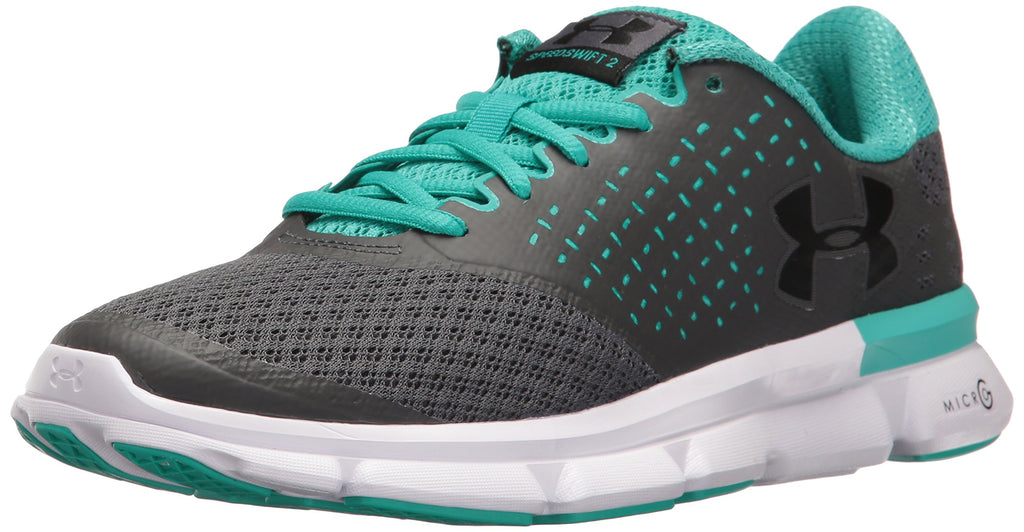 Under Armour Women's Speed Swift 2
