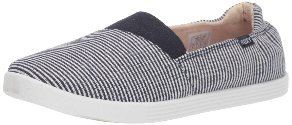 Roxy Women's Danaris Sneaker Shoe