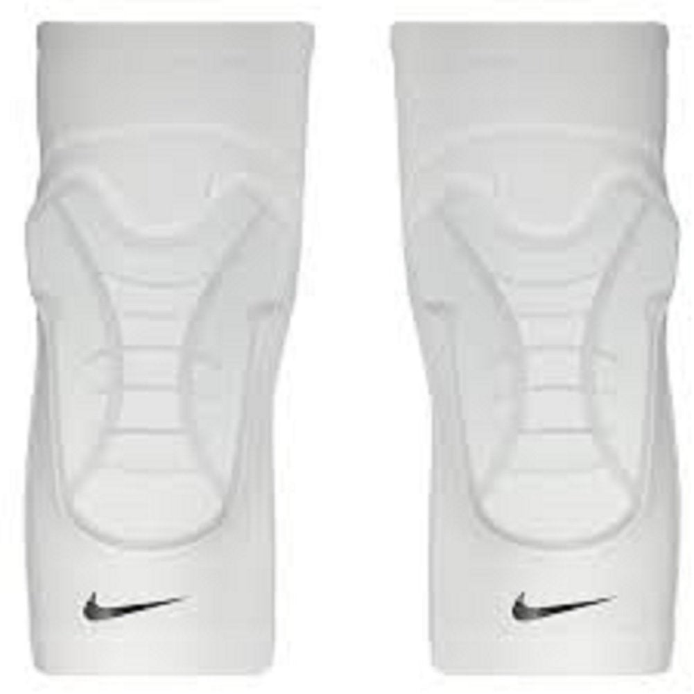 Hyperstrong Padded Shin Sleeves