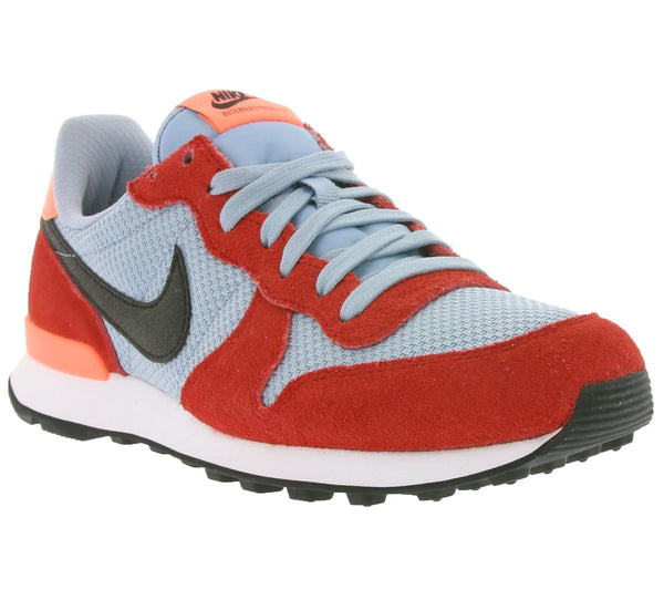 Nike Internationalist Track Shoe