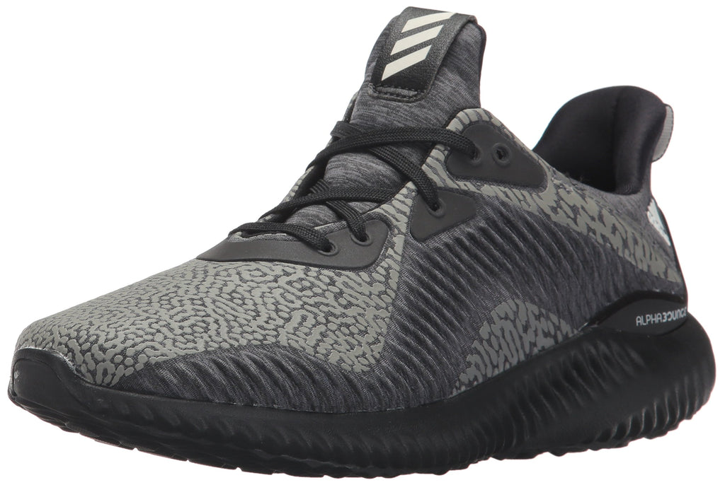 adidas Performance Women's Alphabounce Hpc Ams w Running-Shoes