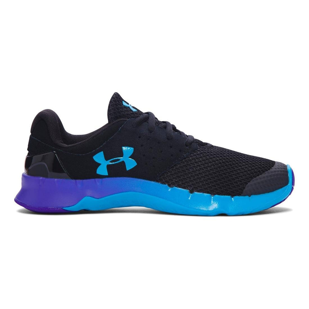Under Armour Kids  UA GGS Flow RN TCK (Big Kid)
