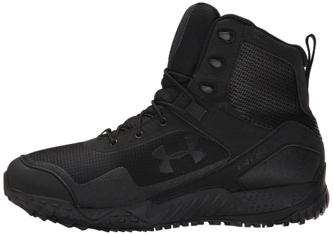 Under Armour Valsetz RTS Side Zip (9)