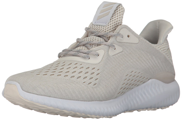 adidas Performance Women's Alphabounce Em W Running-Shoes