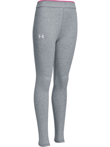 Under Armour Girls' Favorite Legging