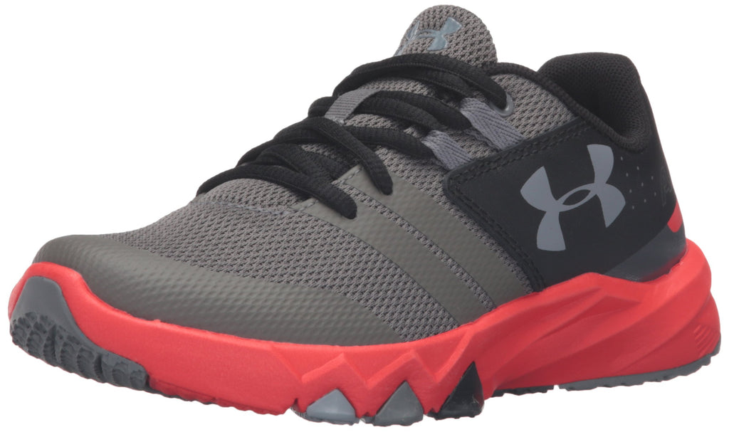 Under Armour Boys' Boy's Pre School Primed