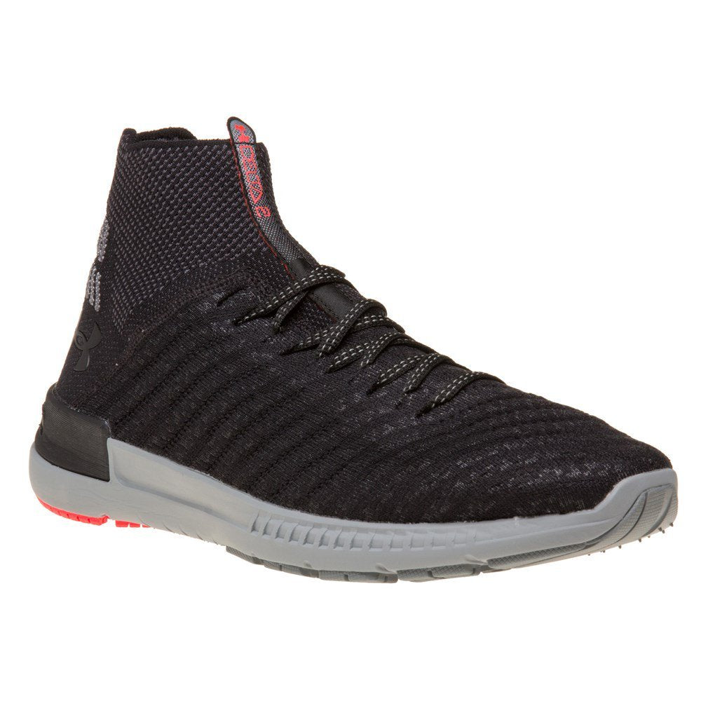 Under Armour Men's Highlight Delta 2
