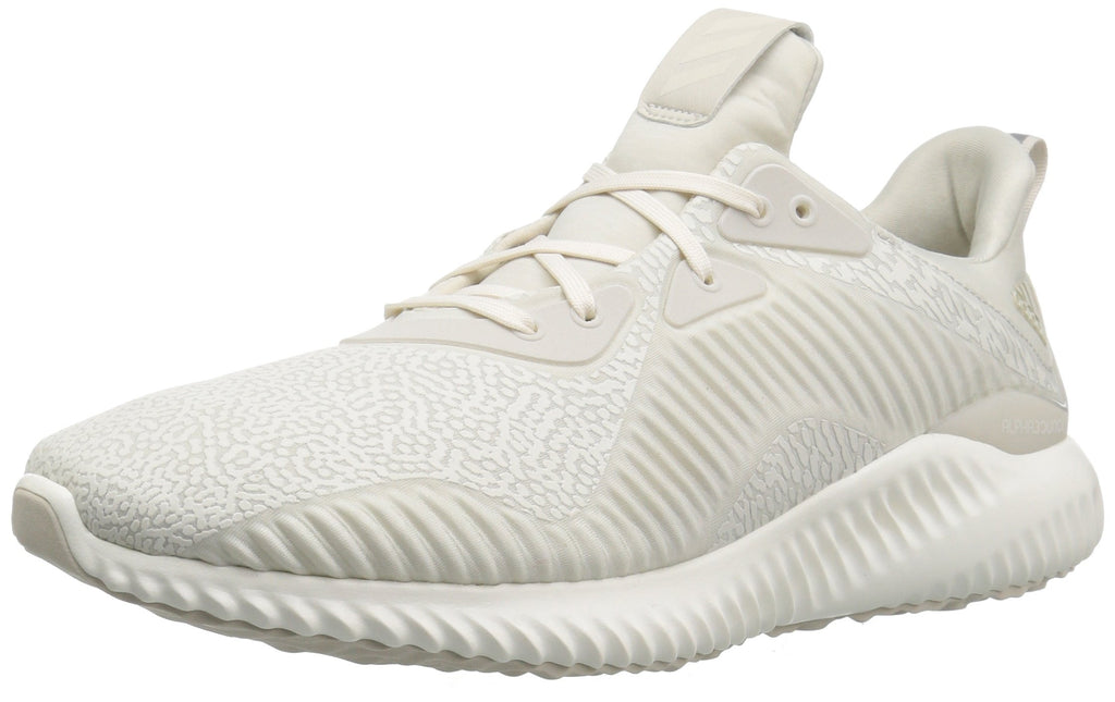 adidas Performance Women's Alphabounce HPC Ams w Running Shoe