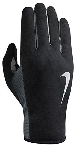 Nike Dry Lightweight Women's Gloves