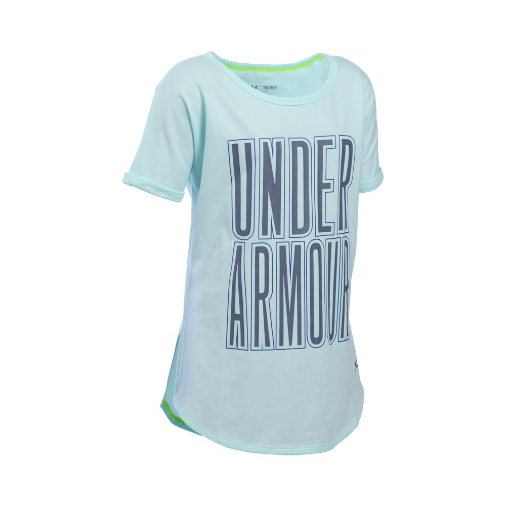 Girls Novelty T Shirts