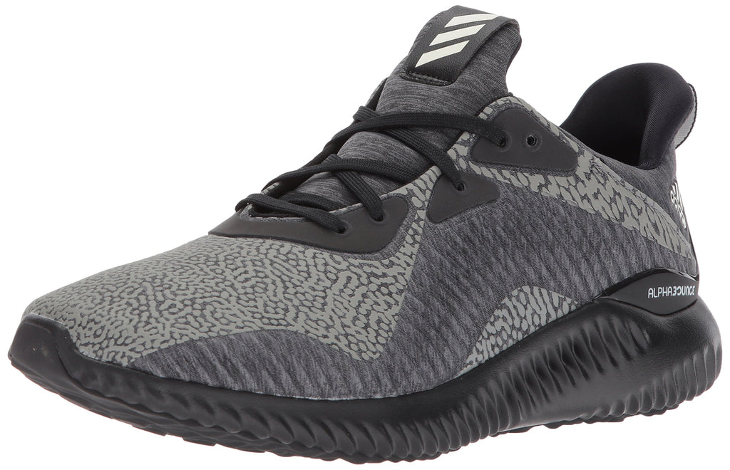 adidas Performance Men's Alphabounce Hpc Ams m Running-Shoes