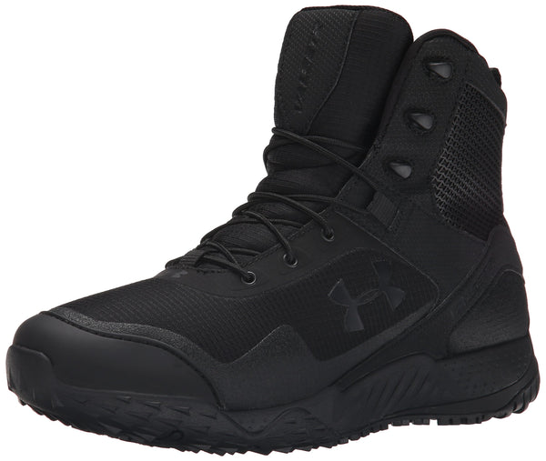 Under Armour Valsetz RTS Side Zip