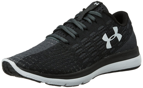 Under Armour Men's Slingflex (10 Medium US)