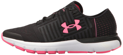 Under Armour Women's Speedform Gemini 3