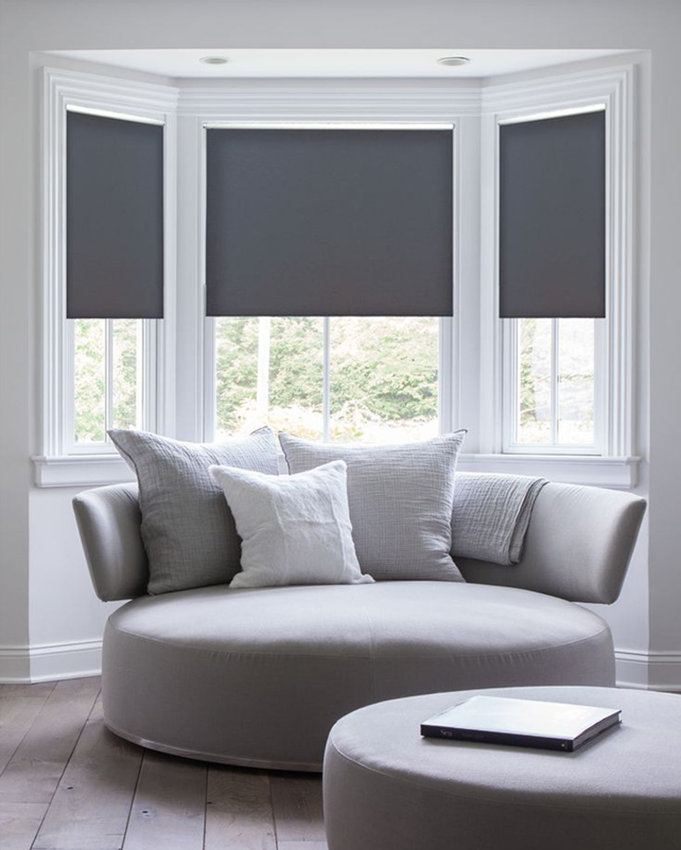 sydney blinds available lounge internal block solutions blockout roller rolletna full furnishings out blind window