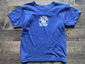 Casual T Shirts | Kids