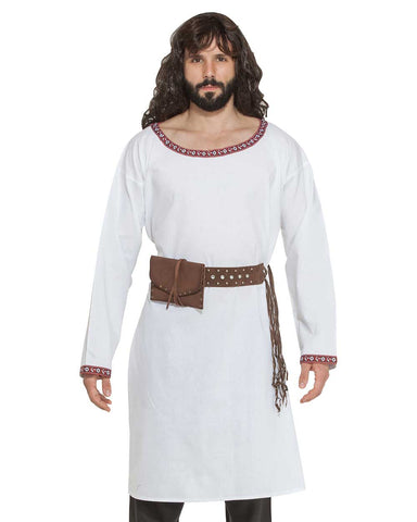 Ignatius Greek Tunic