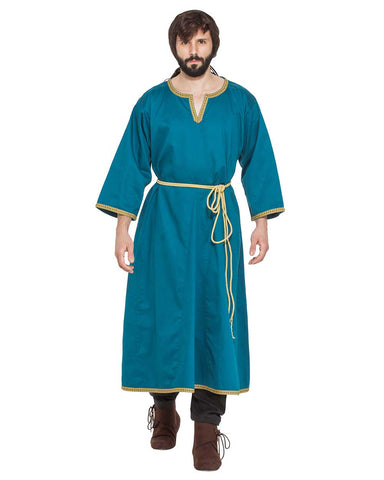 Hippolytus Greek Tunic