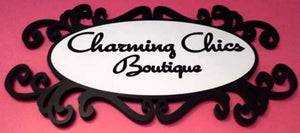 Charming Chics Boutique
