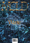 MOLD Issue 03: Waste